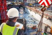 Особенности получения допуска в СРО для строителей