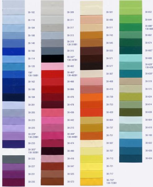 натяжные потолки цвета фото