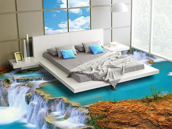 Наливной пол фотогалерея гидроизоляция деревянные стены